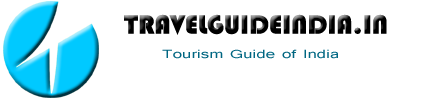 TravelGuideIndia.in